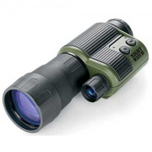 Bushnell Night Watch 2×24