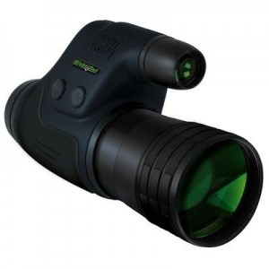Night-Owl-Lightweight-Night-Vision-Monocular