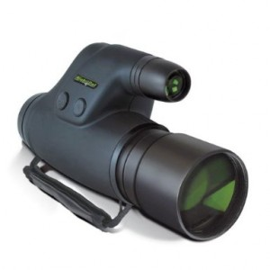 Night Owl Optics 5-Power NOXM50 Product Imgae