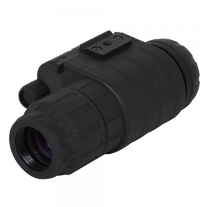 Sightmark Ghost Hunter 1×24