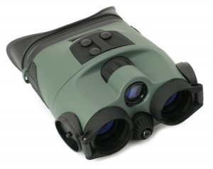 Yukon Advanced Optics Viking PRO 2X24
