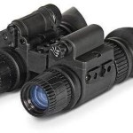 ATN PS15-4 GEN 4 Night Vision Goggle System