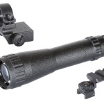Armasight IR810 Infra-Red Illuminator for Dark Strider Night Vision Binocular