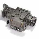 ATN OTS-X-F314 320x240-Inch Thermal Viewer, 14mm