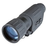 Armasight Prime 5x Gen 1+ Night Vision Monocular