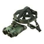 Yukon Digital 1x24 mm Night Vision Binocular Goggles