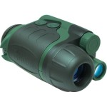 Yukon Advanced Optics NVMT Night Vision-1st Generation-Choose Size