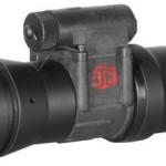 ATN Night Spirit-2 Gen 2+ Night Vision Multi Purpose System